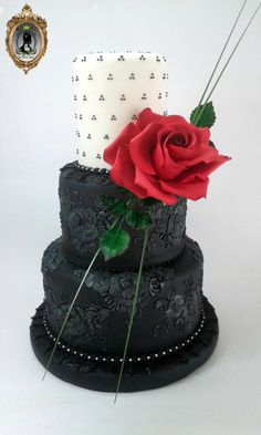Couture Cakers Collaboration by ARISTOCRATICAKES - cake design by Dora Luca