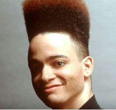 Quot Black Men Haircuts Quot On Pinterest Black Men Fade