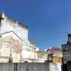 Al final todo llega. #sincables #wireless en la #plazuela de #Montilla #twitter