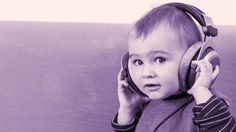 Does listening to Mozart really boost your brainpower? (Credit: Copyright: Thinkstock)