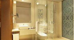 1000 images about mumbai india hotel bathrooms on pinterest mumbai hotels in and hotels for What do hotels use to clean bathrooms