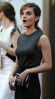 Emma Watson, Actress ❤