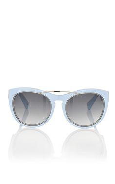 3.1 Phillip Lim Accessories Tyger Sunglasses