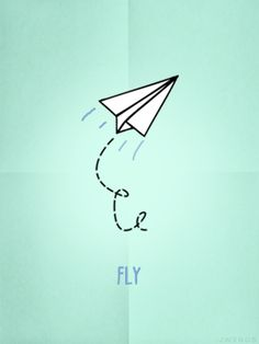 got7 flight log departure - Buscar con Google