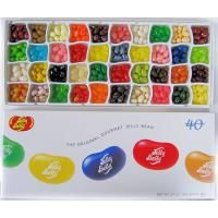 Jelly Belly 40 Flavor Gift Box