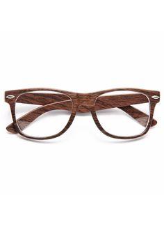 303cea2eccdbc0 57 best Jewelry etc images on Pinterest in 2018   Glasses ...