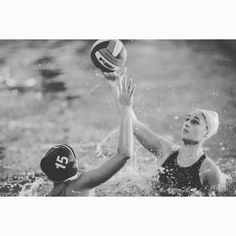 #gkandilakis #giannis_kandilakis #actionsports #actionphoto #action #sport #sports #water #waterpolo #waterpoloteam #waterpololife #waterpoloworld #dance #bw #blackandwhite #greece #greece #rethymno #sportphotography #sportsphotography
