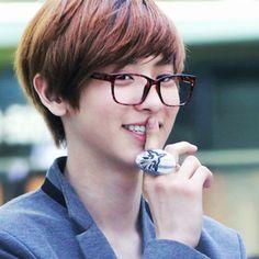 You just wait Chanyeol -3-