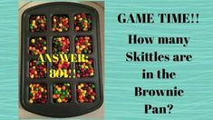 Discover recipes, home ideas, style inspiration and other ideas to try. Pampered Chef Party, Pampered Chef Recipes, Star Citizen, Space Games For Kids, Skittles Game, Brownie Pan, Social Media Games, Classic Video Games, Facebook Party