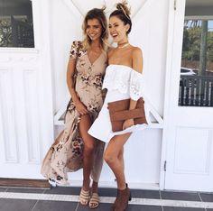Vestidos de Mujer   T R E N D Y