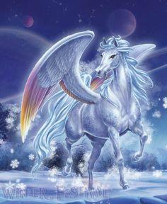Angel, Starlight