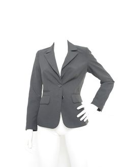 Kaufe meinen Artikel bei #Kleiderkreisel http://www.kleiderkreisel.de/damenmode/blazer-blazer/128862286-schoner-blazer-von-laura-scott-in-grosse-36