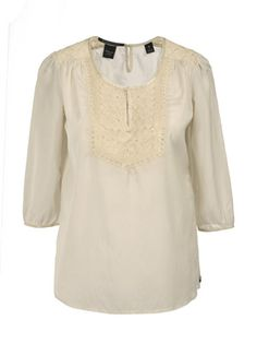 Malene Birger, Just In Case, Buy Now, Vintage Fashion, Tunic Tops, Collections, Cream, Stuff To Buy, Shopping