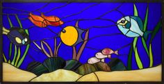 ויטראז - ויטרן ! ויטראז', עיצוב זכוכית, אמנות ,צריבה stained glass ! ENGLISH