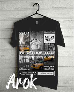 GALERI ILLUSTRATOR SURABAYA New York Taxi, Manhattan New York, Surabaya, Design Art, Illustrator, Google Search, The Originals, Mens Tops, Style