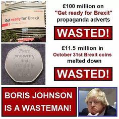 Untitled Uk Politics, Boris Johnson, Reflection, Peace, Words, Quotes, Blog, Magic, Breakfast