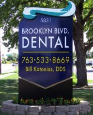 Our goal is to ensure confidence and trust while addressing our patients' concerns and dental needs. Our team is dedicated to providing you with excellent care and personalized service to make your visits as comfortable and pleasant as possible. We take pride in providing the highest quality of care by utilizing the latest in Dental Technology. Every time you smile, we smile, we take pride in you!