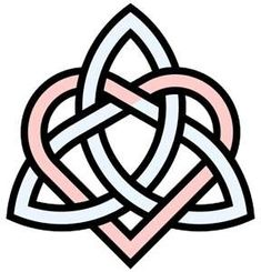 celtic love symbols - Buscar con Google