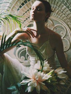 Summer Maidens 3 - Nicoline Patricia Malina