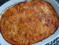 Gourmet Girl Cooks: Grilled Lemon Rosemary Marinated Chicken & Squash Gruyere Bake
