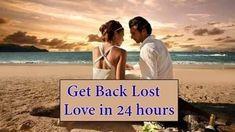 Spiritual Healer, Spiritual Guidance, Spirituality, Spells That Really Work, Love Spell That Work, Lost Love Spells, Powerful Love Spells, Real Spells, Luck Spells