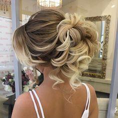 hairstyle at @elstile | причёска в @elstile #elstile #эльстиль _______________________________________________________ ⚡️Elstile Magic Rotaring iron  Shop at www.ELSTILESHOP.com  ______________________________________________________⚡️Плойка самокрутка Эль Стиль  купить на ELSTILE.ru или пишите  elstile@yandex.ru _____________________________________________________ ❗️ МОСКВА❗️+ 7 926 910.6195 (звонки, what'sApp, viber) 8 800 775 43 60 (звонки) ✔️ ОБУЧЕНИЕ прическам и макияжу  @elsti...