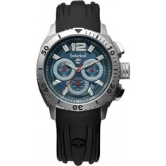 Timberland Kingsbridge Men'S Watch Qt7129501 has been published to http://www.discounted-quality-watches.com/2012/05/timberland-kingsbridge-mens-watch-qt7129501/