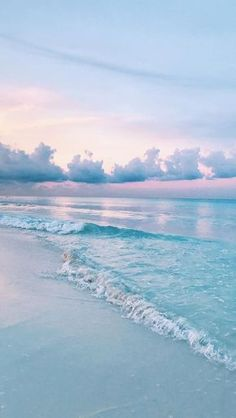 67 best beachy wallpaper images in 2018 Beachy Wallpaper, Wallpaper Pastel, Look Wallpaper, Sunset Wallpaper, Iphone Background Wallpaper, Aesthetic Pastel Wallpaper, Aesthetic Backgrounds, Nature Wallpaper, Aesthetic Wallpapers