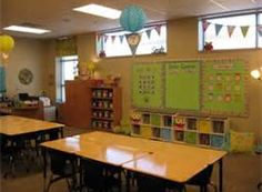 Owl Classroom Ideas - Bing Images