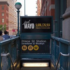 Have you signed the Just Mayo petition yet?  #justmayo #hamptoncreek #fda