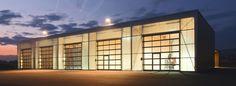 Teaser Architects Forum