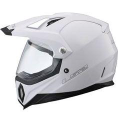 LS2 MX453 Helmet - Closeout - Motorcycle Superstore