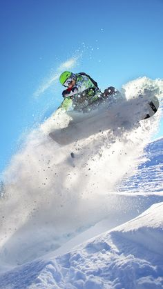 Snowboard, Michel Keul by Emily Wergifosse on 500px