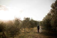 destination wedding photographer, Italy - Bianco Photography