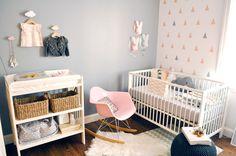 full_nursery1-1