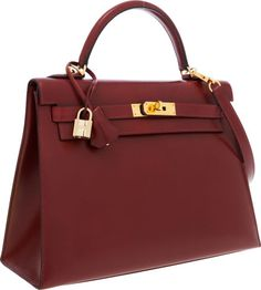 hermes kelly 22cm mini tote bag calf leather