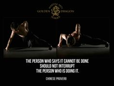 www.kungfu-school.com