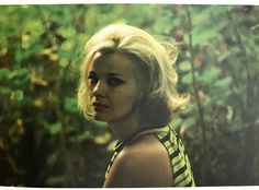 Gena Rowlands by Sam and Larry Shaw, from Cassavetes' Streams (Japanese book, Hollywood Photo, Classic Hollywood, Old Hollywood, Before Sunrise Trilogy, Gena Rowlands, John Cassavetes, Classy Girl, Classy Lady, Carole Lombard