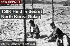 North Korean Prison Camps Torture | North Korea prison camps – News Stories About North Korea prison ...