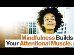 3 Myths About Mindfulness Meditation That Keep People From Its True Benefits - YouTube