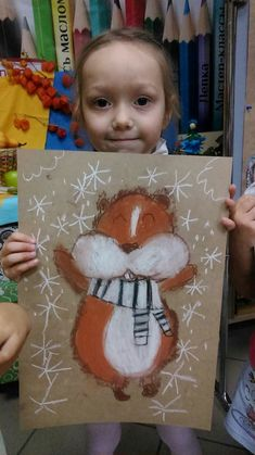 Winter painting New art projects for kids winter children 37 Ideas Winter Art Projects, Winter Crafts For Kids, Winter Kids, Projects For Kids, Preschool Winter, Winter Painting, Painting For Kids, Drawing For Kids, Kids Art Class