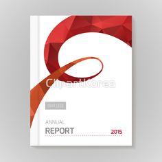 보고서,디자인,브로슈어,벡터,템플릿,비즈니스,백그라운드,레이아웃,컬러풀,프레젠테이션,일러스트,기하학,CG,컨셉,상상력,모던,페이지,카탈로그,잡지,책,사무실,세트,심벌,자료,라벨,예술,금융,마케팅,문자,낮음,폴리건,무늬,모자이크,로고, Notes, Layout, Templates, Design, Report Cards, Stencils, Page Layout, Design Comics, Western Food