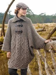 100 Best Stricken Images On Pinterest In 2018 Yarns Knitting