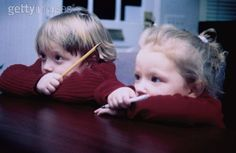 A alfabetização antes dos 6 anos pode ser prejudicial para as crianças.