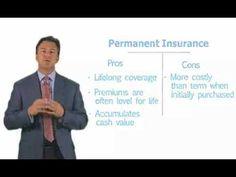 Understanding Life Insurance - http://stofix.net/insurance/life-insurance/understanding-life-insurance/