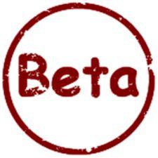 beta - Pesquisa Google