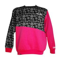 image of the official busc 2014 crew neck hotpink was 45 now 15