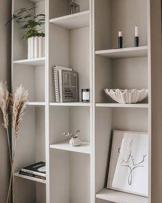House Design, Living Dining Room, Living Room Interior, Home And Living, House Interior, Bedroom Interior, Interior, Home Deco, Home Decor