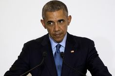 » MICHAEL SAVAGE NEWSLETTER: Obama preparing to steal election if Trump wins?