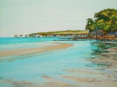 Cathy Veale Artist | Gallery Page
